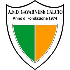 Gavarnese
