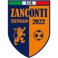 Mario Zanconti