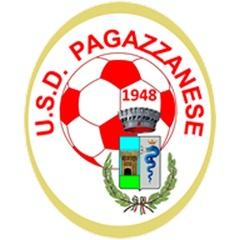 Pagazzanese