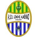 Lemine Calcio