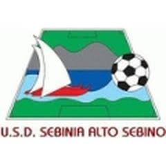 Sebinia Alto Sebino