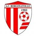 Borgosatollo