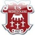 Bedizzolese