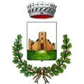 Castel D Ario