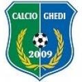 Calcio Ghedi