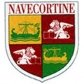 Navecortine