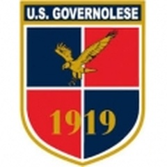 Governolese