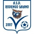 Rodengo Saiano 2007