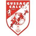 Gussago 1981