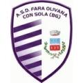 Fara Olivana Con Sola