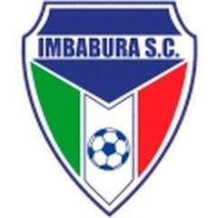 Imbabura