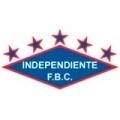 Independiente FBC