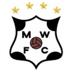 Wanderers Montevideo