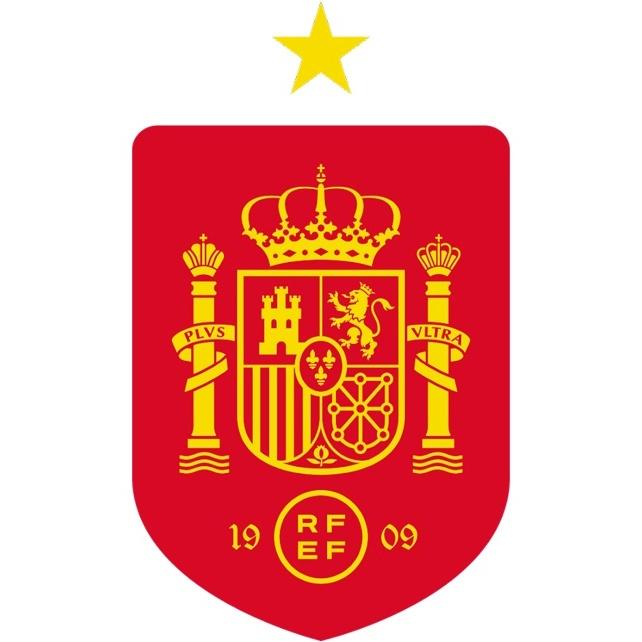 España Sub 21