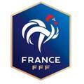 Francia Sub 21