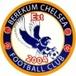 Berekum Chelsea