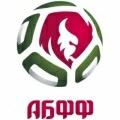 Bielorrusia Sub 21