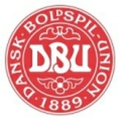 Dinamarca Sub 21