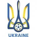 Ucrania Sub 21