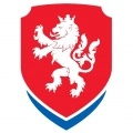 República Checa Sub 21