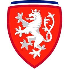 República Checa Sub-21