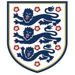 Inglaterra Sub 17