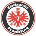 Eintracht Frankfurt II