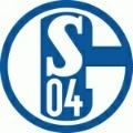 >Schalke 04 II