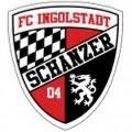 Ingolstadt 04 II