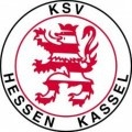 >Hessen Kassel