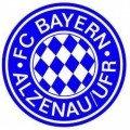 >Bayern Alzenau