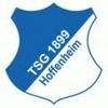 Hoffenheim II