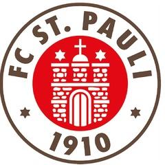 St. Pauli II