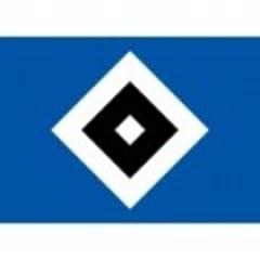 Hamburgo II
