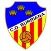 C.D. Burriana A