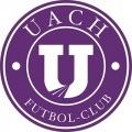 UA Chihuahua
