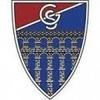 Gª Segoviana C.F.