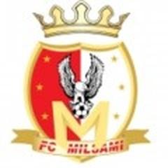 Milsami Orhei