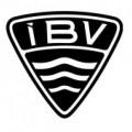 Escudo ÍBV