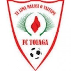 Tofaga