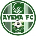 Ayema