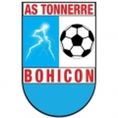 Tonnerre FC