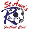 St Ann's Rangers