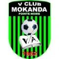 Vita Club Mokanda