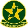 Étoile Du Congo