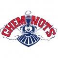 Chéminots