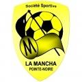 CS La Mancha