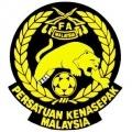 Malasia XI