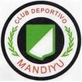 CD Mandiyú