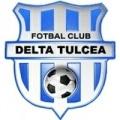 Delta Dobrogea Tulcea